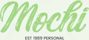 Mochi Blog